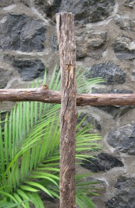 Palm Sunday ~ Passion Sunday 03/25/18