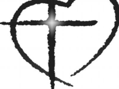 Heart Matters 03/18/18 (Lent 5)