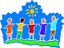Children's Sunday 06/17/18